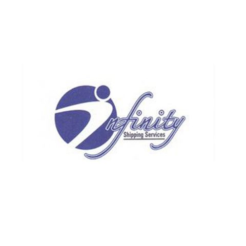 Infinity Shipping Management System