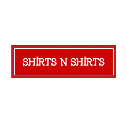 Ecommerce ShirtsnShirts