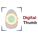 Digital Thumb - Emerging Digital Dimensions
